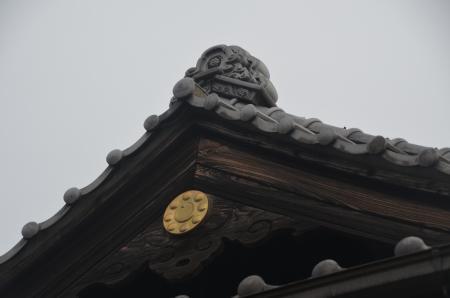 20200913海燐寺09