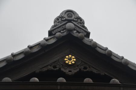 20200913海燐寺07