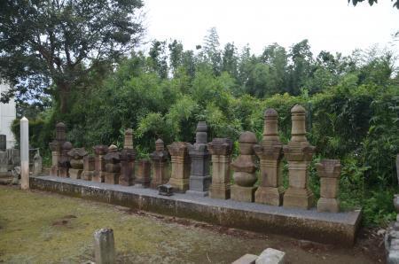 20200913海燐寺15