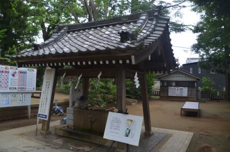 20200913麻賀多神社05