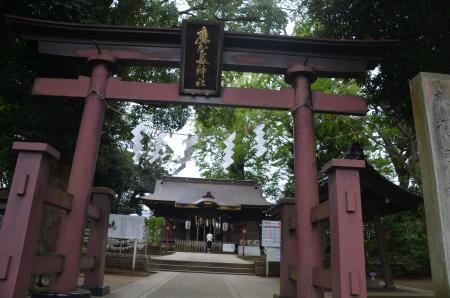 20200913麻賀多神社04