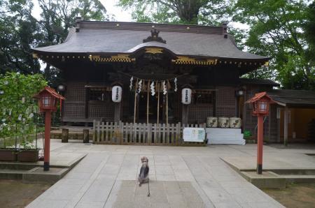 20200913麻賀多神社12