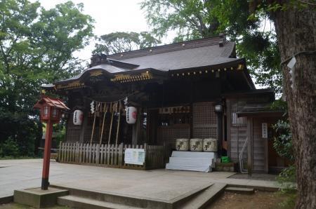 20200913麻賀多神社09
