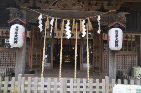 20200913麻賀多神社08