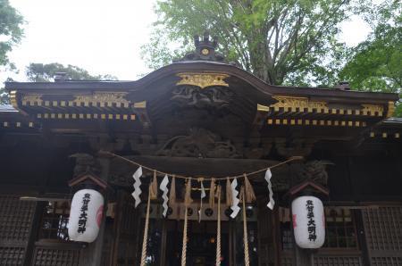 20200913麻賀多神社07