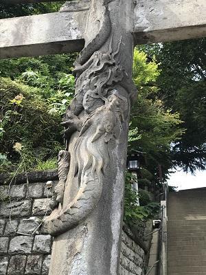 20200915品川神社05