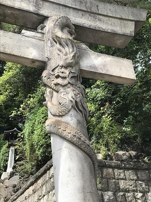 20200915品川神社04