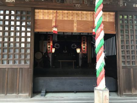 20200915品川神社24