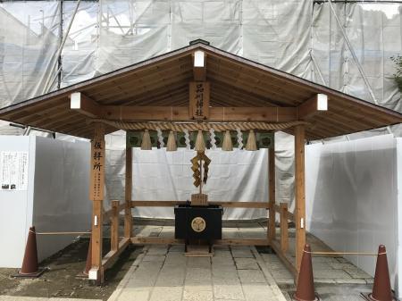20200915品川神社19