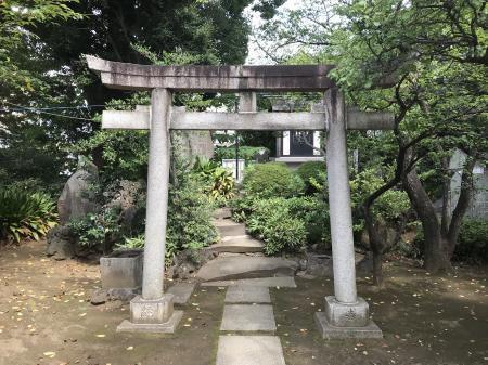 20200915品川神社30