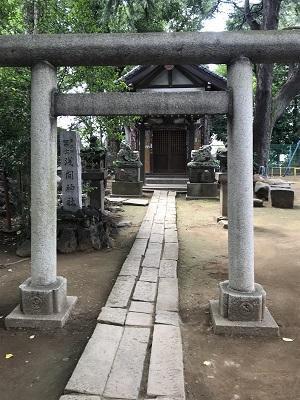 20200915品川神社26