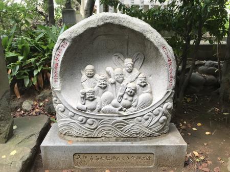 20200915品川神社36
