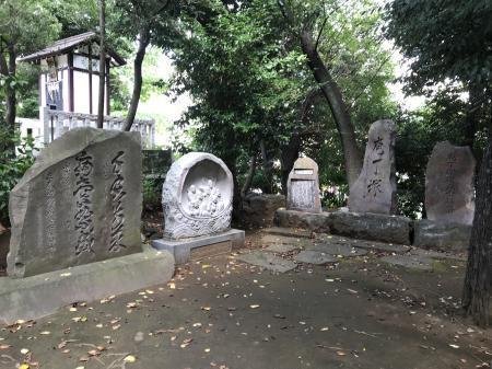 20200915品川神社35