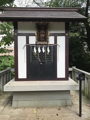 20200915品川神社31