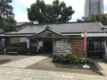 20200915品川神社37