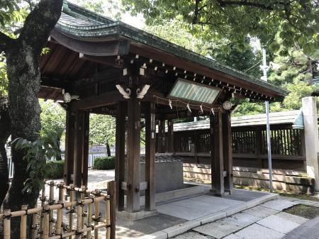 20200915荏原神社04