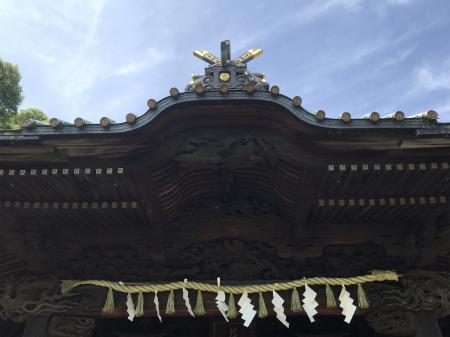 20200915荏原神社10