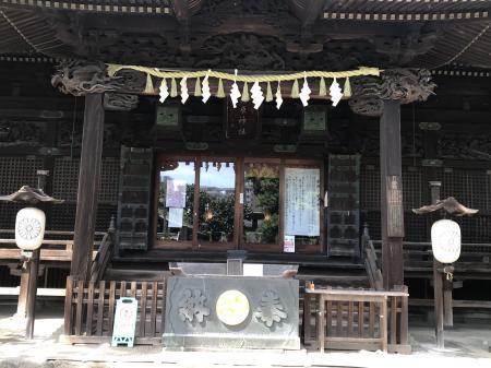 20200915荏原神社09