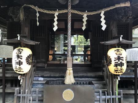 20200915寄木神社11