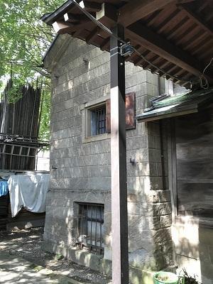 20200915寄木神社18