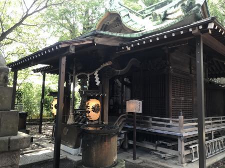 20200915寄木神社16