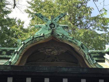20200915寄木神社15