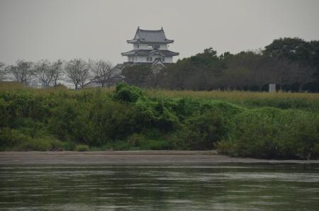 20200917関東の富士見百景07