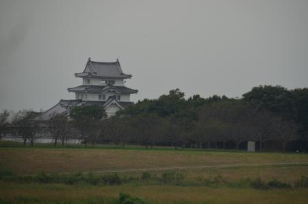 20200917関東の富士見百景16