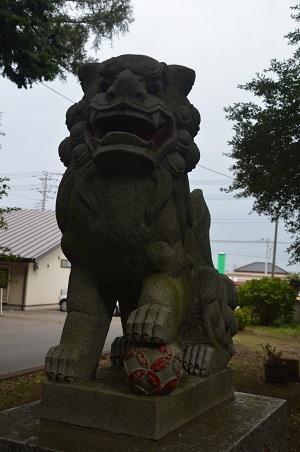 20200917沓掛香取神社03