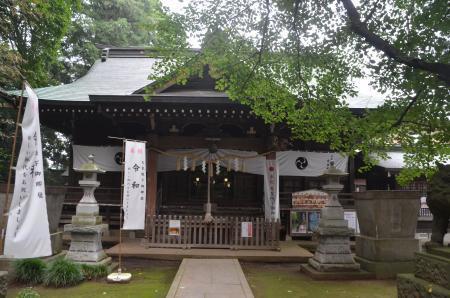 20200917沓掛香取神社11