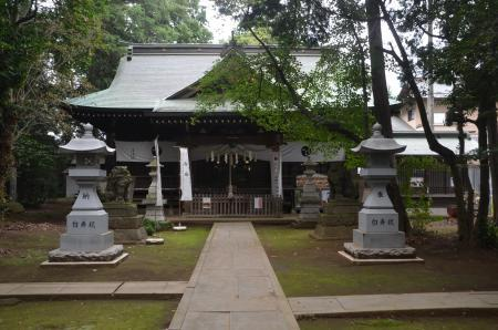 20200917沓掛香取神社10