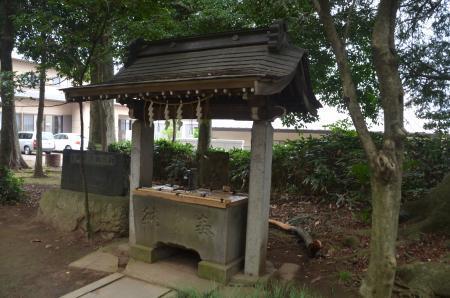 20200917沓掛香取神社09