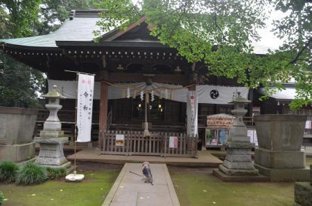 20200917沓掛香取神社18