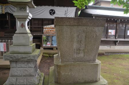 20200917沓掛香取神社16