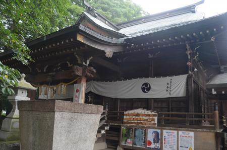 20200917沓掛香取神社14