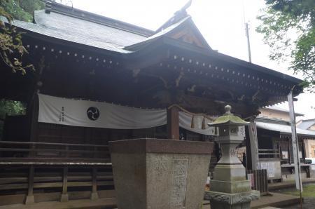 20200917沓掛香取神社13
