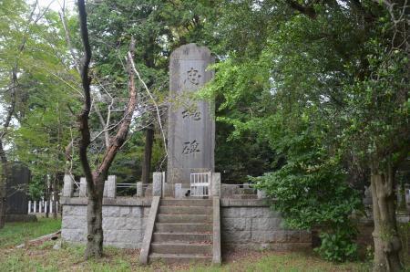20200917沓掛香取神社26