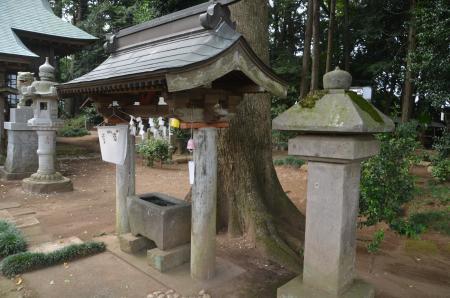 20200917弓田香取神社04