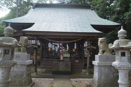 20200917弓田香取神社05