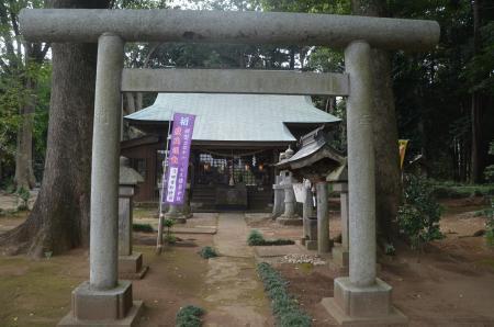 20200917弓田香取神社03