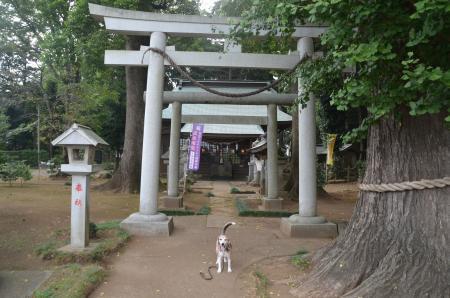 20200917弓田香取神社02