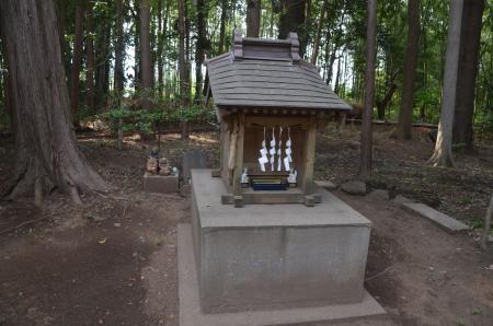 20200917弓田香取神社12