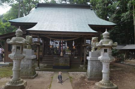 20200917弓田香取神社11