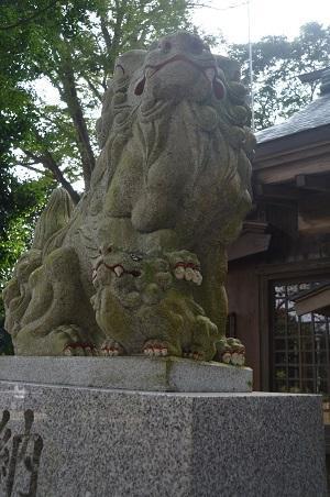 20200917弓田香取神社10