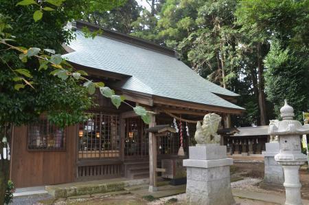 20200917弓田香取神社07