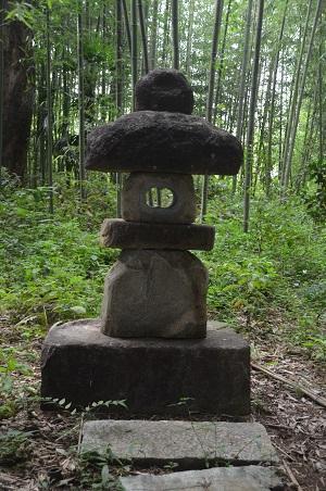 20200917弓田香取神社18