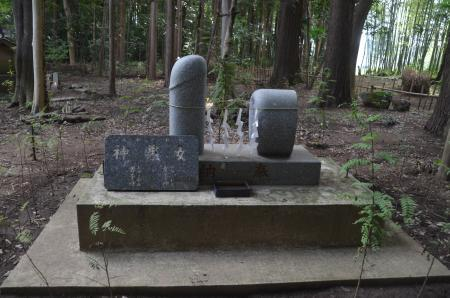 20200917弓田香取神社17
