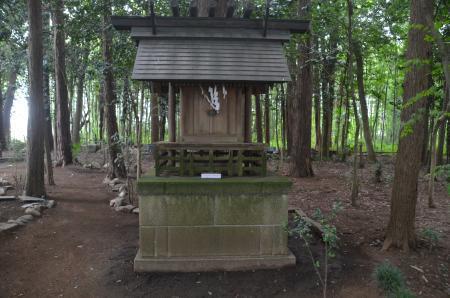 20200917弓田香取神社15