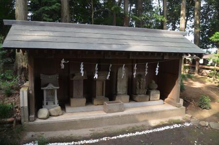 20200917弓田香取神社13