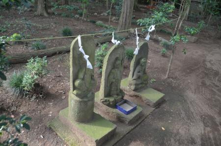 20200917弓田香取神社23